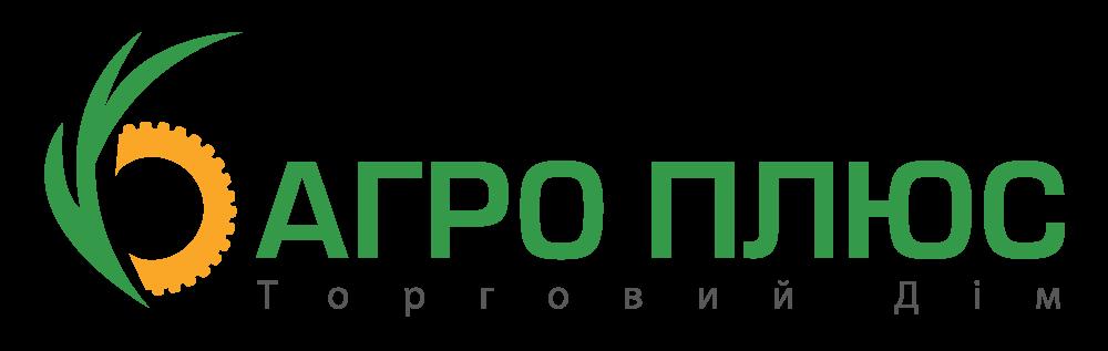 ТД АГРО ПЛЮС